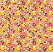 food emoji wallpaper 48 pictures