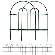 Ubuy Taiwan Online Shopping For Decorative Fences In Affordable Prices