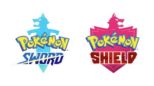 Nintendo Switch's New Pokemon Games, Sword And Shield, Revealed ...