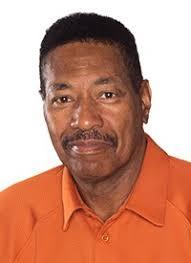 Bobby Johnson - Head Tennis Coach - Staff Directory - Lourdes ...