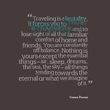 top most inspiring travel and adventure quotes kickass trips