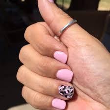 regal nails antioch ca