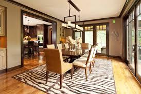 terrific paint color matches for wood