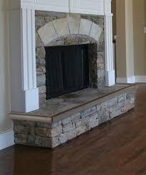 foam fireplace hearth per guard