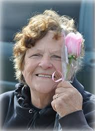 Online Tribute for Blanche SMITH | Grace Gardens Funeral Chapel