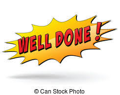 Well done Stock Photo Images. 10,790 Well done royalty free images and  photography available to buy from thousands of stock photographers.