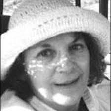 Sharon Irene (Marshall) Wheeldon | Obituaries | helenair.com