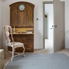 weaver green brighton stripe rugs
