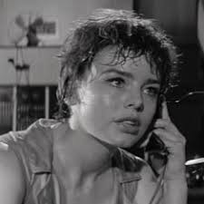 Janet Munro — The Movie Database (TMDb)