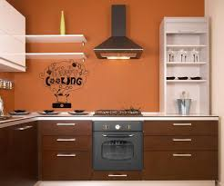 Vinyl Wall Decal Sticker Happy Cooking Os Dc315 Stickerbrand