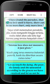princess diana quotes inspirational for android apk