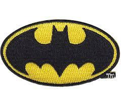 Dc Comics Batman Tervis