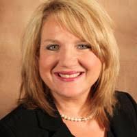 Wendy Perry - EMR Nurse Coordinator - St. Mary's Medical Center | LinkedIn