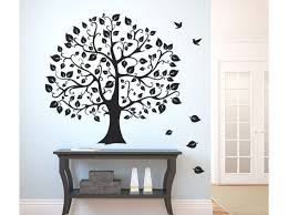 Big Wall Stickers Dog Decal Ballerina Landscape Tree Online Art Butterfly Clock Quotes Decor Nfl Vamosrayos