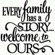 best family tree quotes images family quotes quotes family