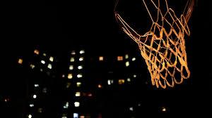 windows wallpaper basketball court