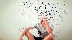 Descubren cómo liberarse de los pensamientos indeseables - INVDES