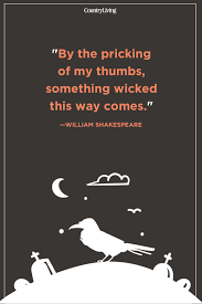 best halloween quotes spooky halloween quotes and sayings