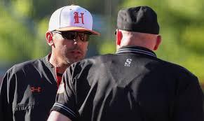 Birmingham spring roundup: Hoover baseball wins four games, coach earns  400th career victory - al.com