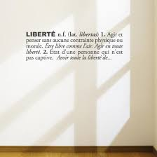 Libert French Wall Decal Wall Decal Allposters Com
