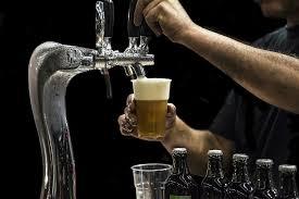 gift ideas the beer drinker gearmoose