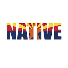 Window Bumper Locker Sticker Colorado Native State Pride Auto Parts And Vehicles Car Truck Graphics Decals Magenta Cl
