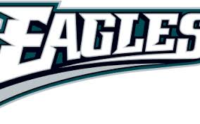 8 philadelphia eagles hd wallpapers