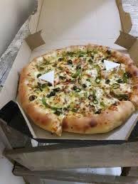 pizza hut in dubai uae