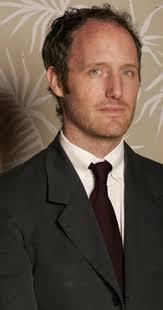 Mike Mills - IMDb