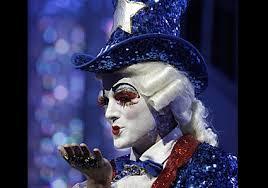 America's Got Talent 2010 Winner – Life's So Beautiful