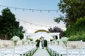 inland empire wedding venues country