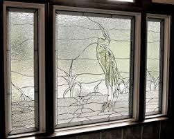 decorative glass solutions custom