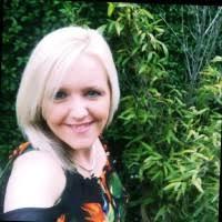 Adele Davis - Communications - Lloyds Bank | LinkedIn