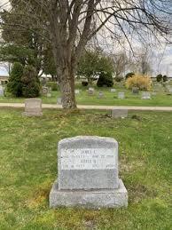 Adele Hallinan Dean (1922-2008) - Find A Grave Memorial