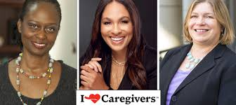 USC Family Caregiver Support Center (FCSC) | FCSC News