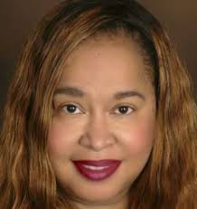 Sonya Smith - SOCIAL MISSION METRICS PROGRAM