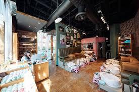 best nail salon pink pedi ping