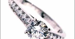 diamonds a history cbs news