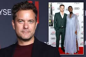 Joshua Jackson and Jodie Turner-Smith welcome baby girl after ...