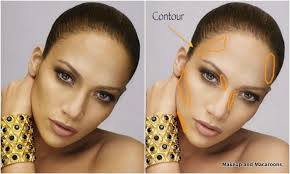 2016 beauty makeup esthetics