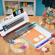 5 Top Vinyl Sticker Decal Cutting Machines Reviews In 2020