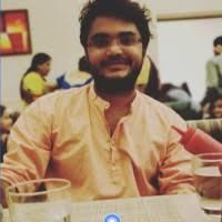Pratik Shah - Marketing Associate - eData Solutions   LinkedIn