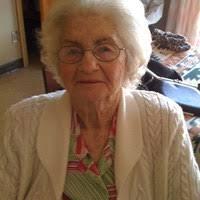 Verna Graham Obituary - Springdale, Arkansas | Legacy.com