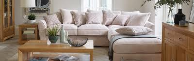 oak furniture sofas trade me