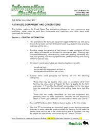Https Www Gov Mb Ca Finance Taxation Pubs Bulletins 018 Pdf