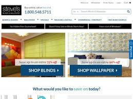 steve s blinds and wallpaper reviews