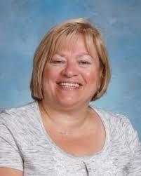 Mrs. Linda Smith - Saint Basil Academy - Saint Basil Academy