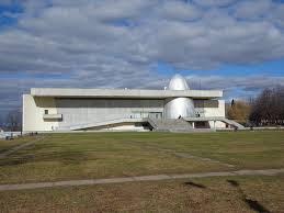 Файл:Kaluga - Tsiolkovsky Park and Museum (02).jpg