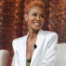 Jada Pinkett Smith's Abs Look So Strong in Workout Video With Willow