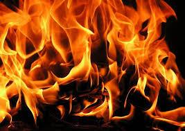 fire desktop wallpapers top free fire